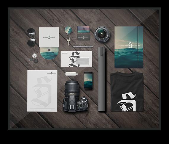 Huisstijl-Superior-Designs-preview