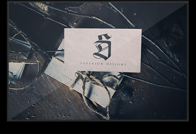 visitekaartjes-Superior-Designs-preview
