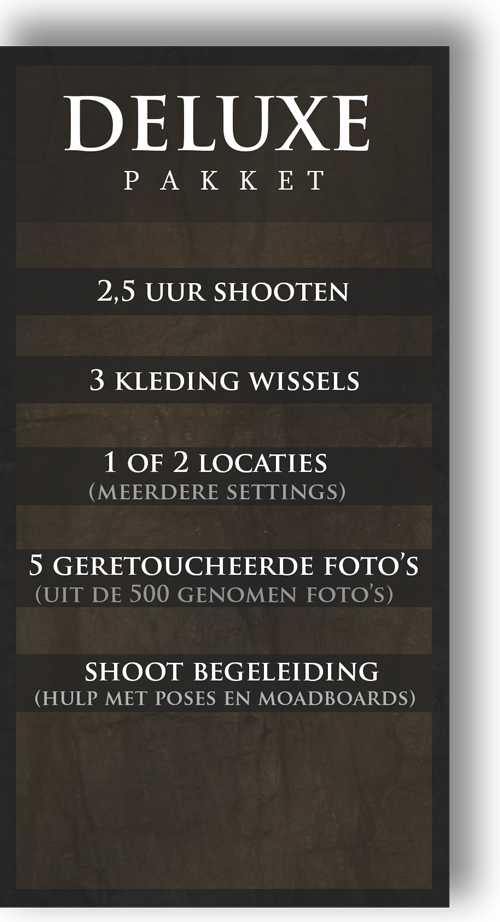 SD-portfolio-prijzen-deluxe