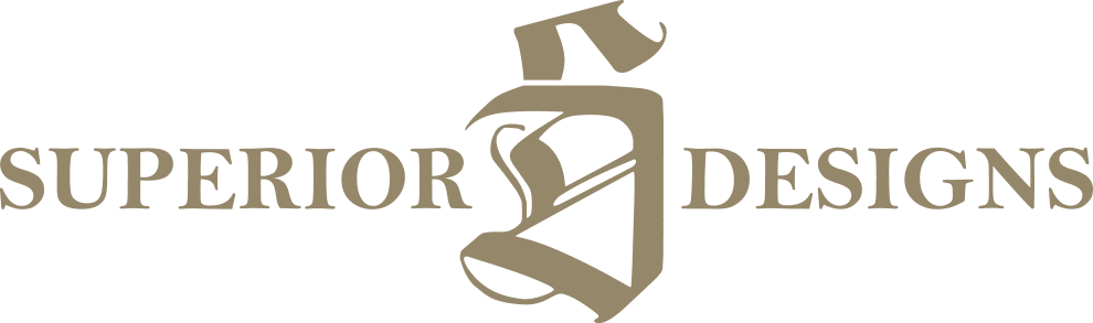 Superior-Designs-Logo-fotograaf-rotterdam